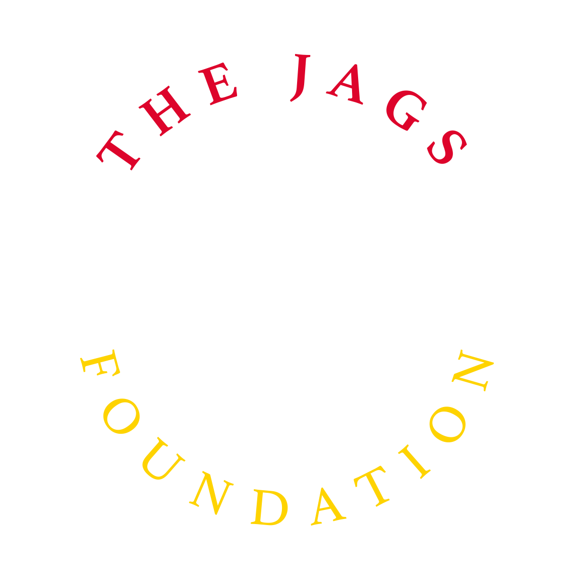 The Jags Foundation